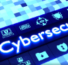 Cyber Security/Information Security